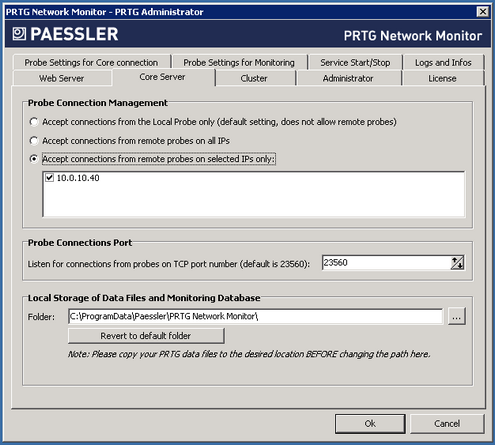 User Manual | PRTG Network Monitor (KIO)